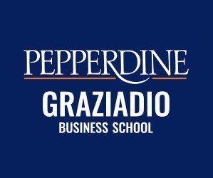 The Miller Group Becomes Major Sponsor of Pepperdine Private Capital Markets Report