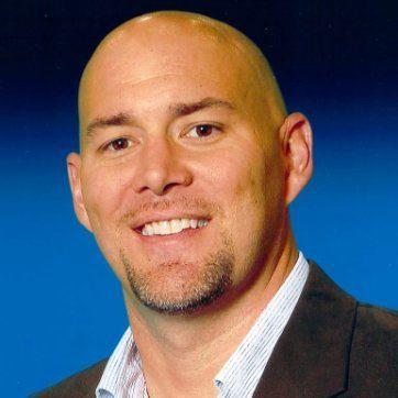 Todd Delano