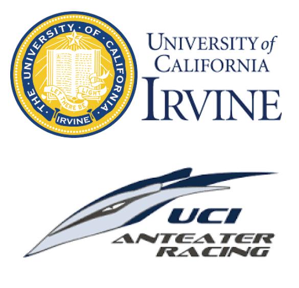 UCI SAE Logo
