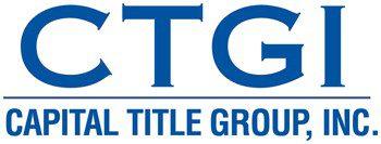 Ctgi Logo