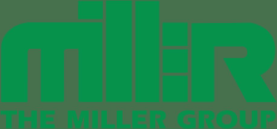 Miller Logo Shape