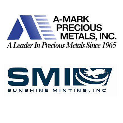 A-Mark Precious Metals Acquires Minority Interest in Sunshine Minting (Client of The Miller Group)