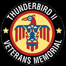 Tbird-Logo