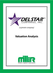 Delstar Companies, Inc.