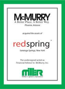 McMurry, Inc.