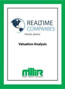 RealTime Companies