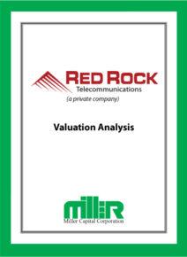 Red Rock Telecommunications