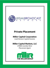 Legal Broadcast Network, LLC dba Sequence Media Group
