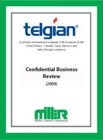 Telgian-CBR-2009