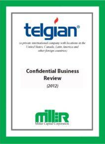Telgian-CBR-2012