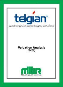 TelgianVar2018
