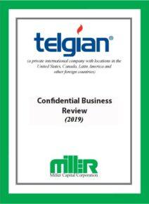 Telgian-CBR-2019