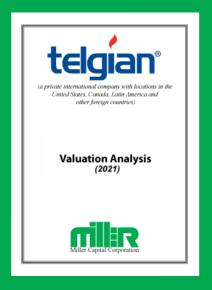 TelgianVar2021